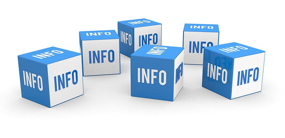 Bezpłatne spotkanie informacyjne pt.: Fundusze Europejskie na założenie działalności gospodarczej