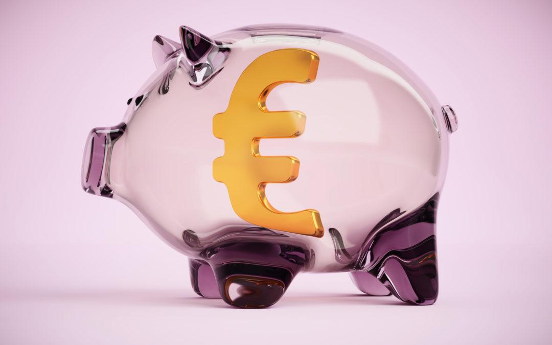 """Spotkanie informacyjne pt. """"Fundusze Europejskie na założenie działalności gospodarczej"""""""