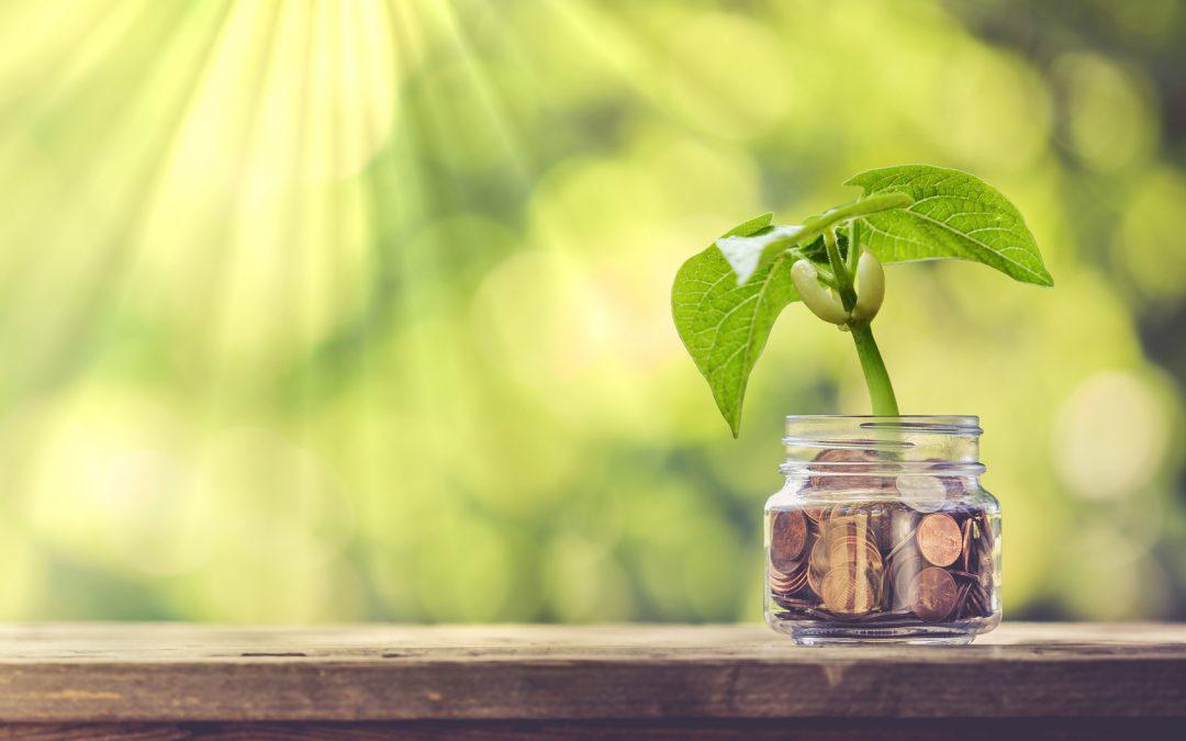 """Spotkanie informacyjne pt.: """"Fundusze Europejskie – zainwestuj w rozwój firmy""""."""