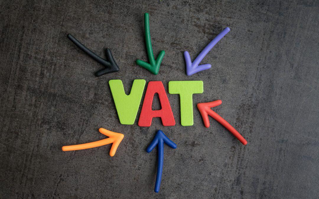 """Bezpłatne szkolenie:""""PODATEK VAT NOWELIZACJA VAT 2019 – kierunki zmian i bieżące problemy podatkowe"""""""