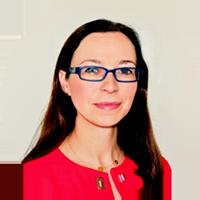 Monika Bielakowska-Kasznia