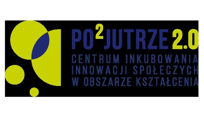 POPOJUTRZE 2.0 – granty w obszarze kształcenia!