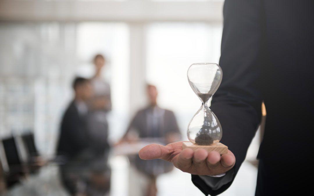 Informacja o godzinach pracy w dniu 02.04.2021r.
